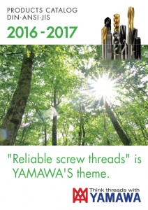 Copertina_Catalogue_Yamawa_2016-17